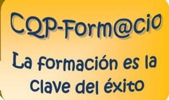 CQP-FORM@CIO